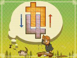 solucion puzzle 143 profesor layton y el futuro perdido
