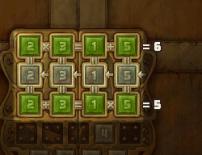 solucion puzzle 40 profesor layton y el futuro perdido