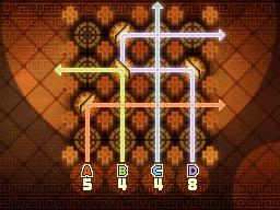 parte 2 solucion puzzle 93 profesor layton y el futuro perdido