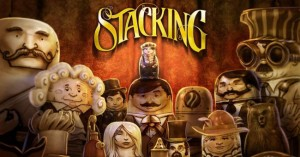 staking