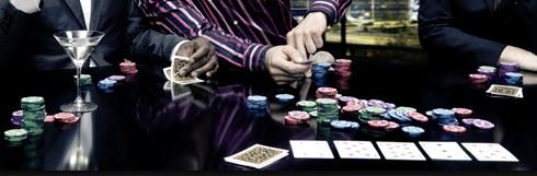 poker texas holdem online