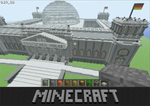 minecraft2 1