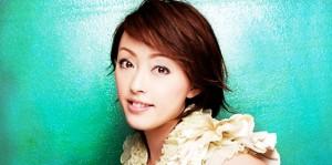 Yoko Ishida cantará la BSO de Strike Witches
