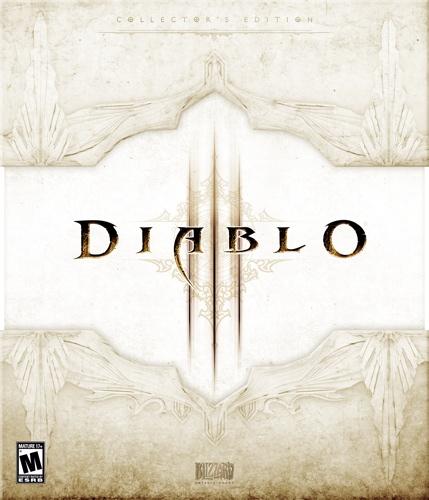 http://otrapartida.com/wp-content/uploads/2012/03/Diablo_III_artbook.jpg