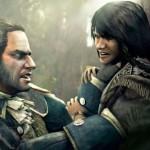 Assasins Creed 3