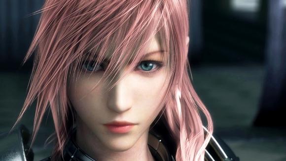 Ficha Sora Lightning-final-fantasy-xiii-2