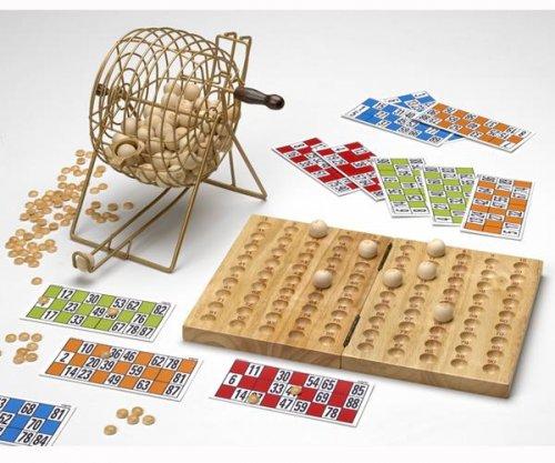 juegos clasicos de mesa