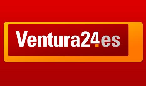 logo ventura24