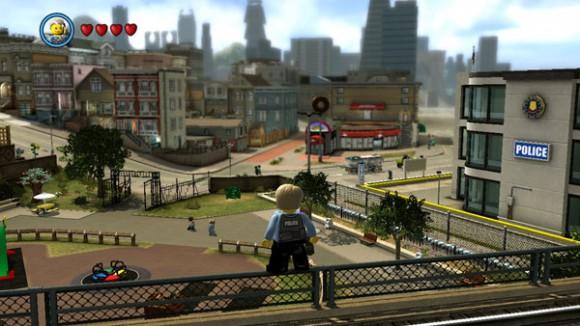 lego-city-en-accion