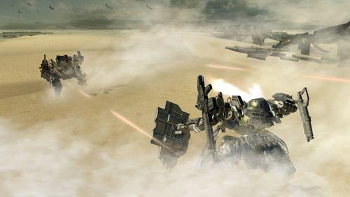 armored-core-v-verdict-day