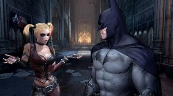 batman-wii-u