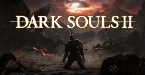Dark Souls 2 1(1)