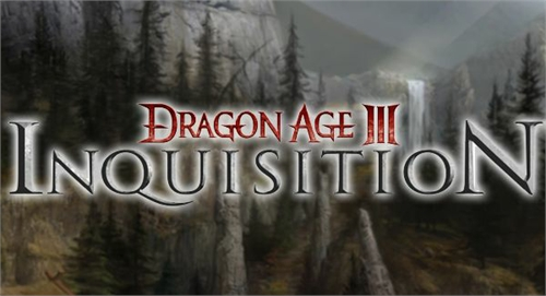 Dragon Age Inquisition 1(1)