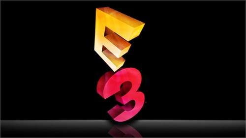 E3 2013 1(1)