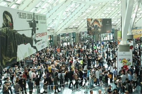 E3 2013 2(1)