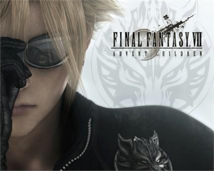 Final Fantasy VII 1(1)