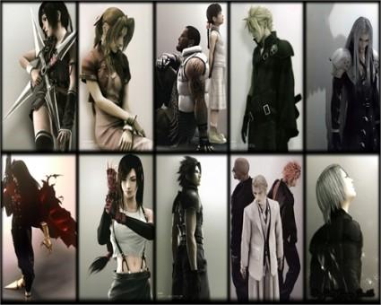 Final Fantasy VII 2(1)