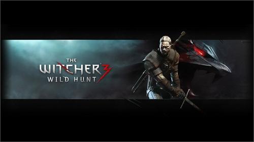 The Witcher 3 Wild Hunt 1(1)