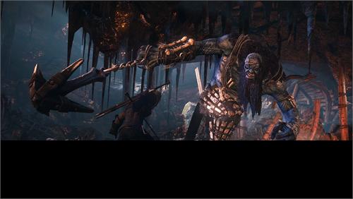 The Witcher 3 Wild Hunt 2(1)
