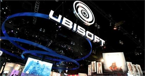Ubisoft E3 2013 2(1)