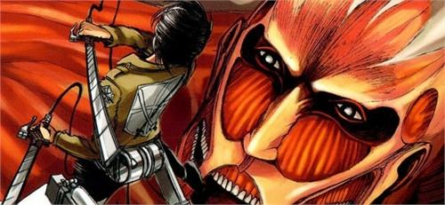 Ataque de los Titanes videojuego 2(1)