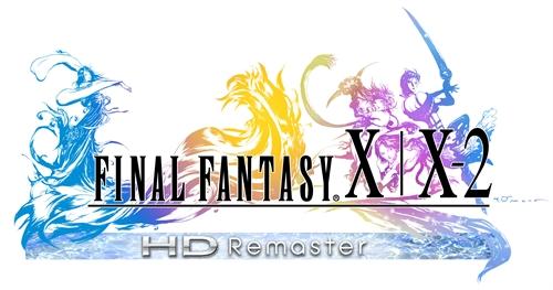 Final Fantasy XX-2 Remaster 1(1)