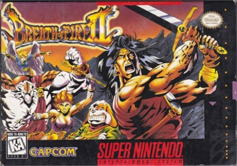 RPG de SNES 2(1)