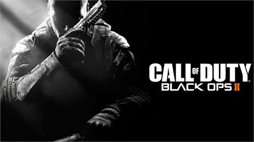Black Ops II 1(1)