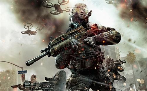 Black Ops II 2(1)