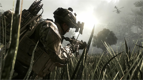 Call of Duty Ghosts 2(1)