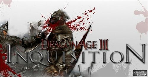 Dragon Age III 1(1)