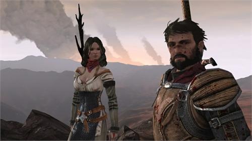Dragon Age III 2(1)