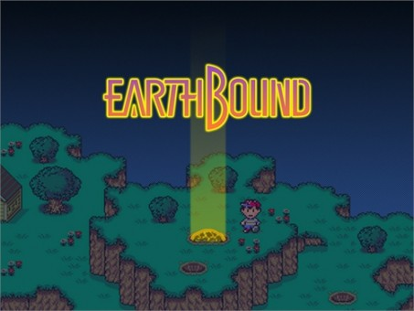 Earthbound 1(1)