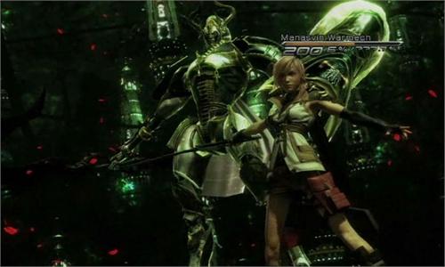 Final Fantasy Odin 1(1)