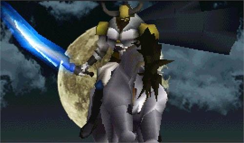 Final Fantasy Odin 2(1)