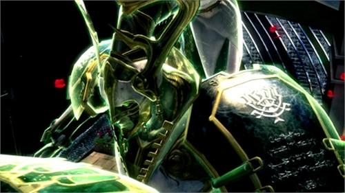 Final Fantasy Odin 3(1)