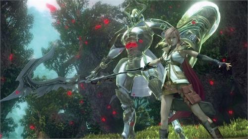 Final Fantasy Odin 4(1)