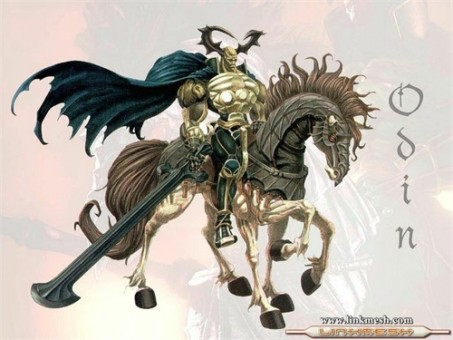 Final Fantasy Odin 5(1)