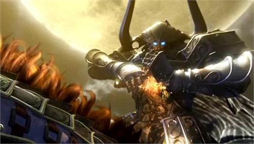 Final Fantasy Odin 6(1)