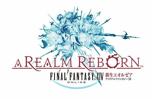 Final Fantasy XIV A Realm Reborn 1(1)