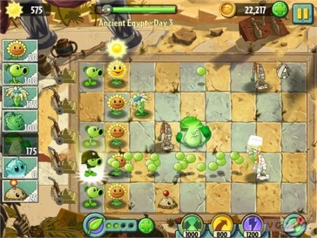 Plants vs Zombies 2 2(1)