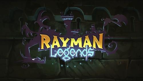 Rayman Legends 1(1)