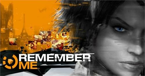 Remember Me 1(1)