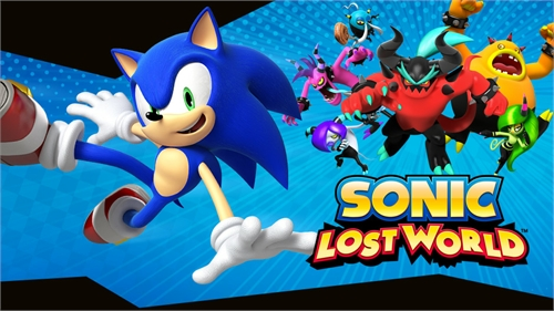 Sonic Lost World 1(1)
