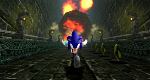 Sonic Lost World 2(1)