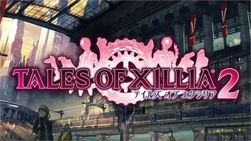 Tales of Xillia 2 1(1)