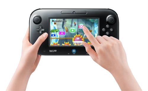 Wii U 2(1)