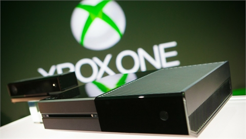 Xbox One Reputación 2(1)