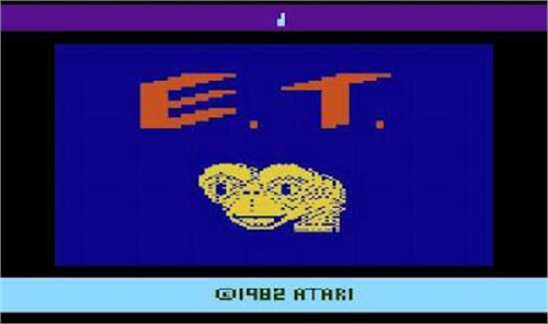 E.T. El Extra-Terrestre 1(1)