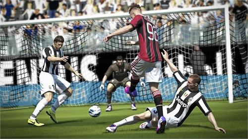 FIFA 14 2(1)